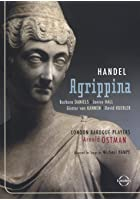 Agrippina - Handel