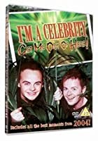The Very Best Of I'm A Celebrity Get Me Out Of Here
