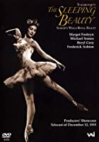 Sleeping Beauty - Saddlers Wells Royal Ballet
