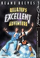 Bill And Ted&#39;s Excellent Adventure