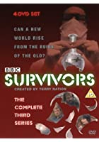 Survivors - Series 3