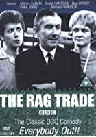 The Rag Trade - Series 1