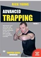 Rick Young - Advanced Trapping - Vol. 4