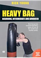Rick Young - Heavy Bag