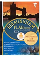 Birmingham PLAB Course Teaching DVD For PLAB 2 OSCE - Series 3