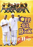 Off Da Hook - Hip Hop