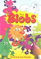 The Blobs