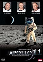 Apollo 11 - The Eagle has Landed