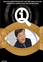 QI Interactive