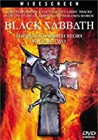 The Black Sabbath Story - Vol. 2 - 1978-1992