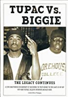 Tupac vs Biggie - The Legend Continues
