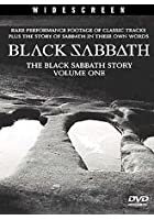 The Black Sabbath Story - Vol. 1 - 1970-1978
