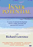 Richard Lawrence - Realise Your Inner Potential