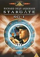Stargate S.G. 1 - Series 3 - Vol. 13 - Episodes 21 And 22