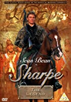 Sharpe The Legend