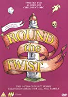 Round The Twist - Series 4