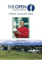 Tiger Woods - The Open Official Film 2000