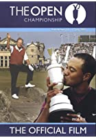 Tiger Woods - The Open Official Film 2005