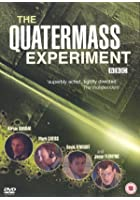 The Quatermass Experiment : BBC