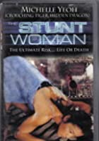 The Stunt Woman