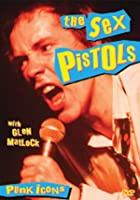 Sex Pistols - Punk Icons