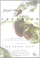 The Creation - Bavarian Radio Symphony Orchestra