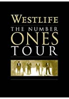 Westlife - The No.1's Tour