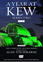 A Year At Kew - Series 2