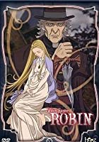 Witch Hunter Robin - Vol. 5