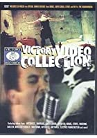 Victory Video Collection - 2001