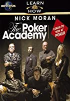 Learn How Poker Academy