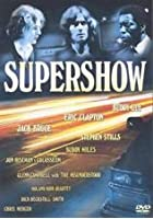 Supershow