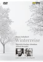 Winterreise - Schubert