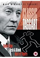 Taggart - The Classic Episodes