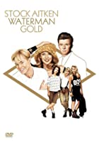 Stock, Aitken And Waterman - Gold