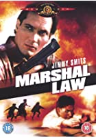 Marshal Law