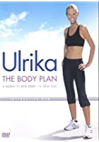 Ulrika - The Body Plan
