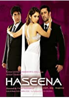 Haseena Smart Sexy Dangerous