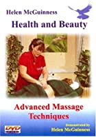 Health And Beauty - Advanced Massage Techniques