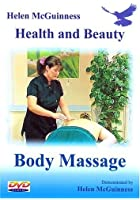 Health And Beauty - Body Massage