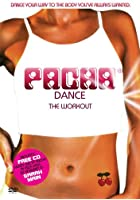 Pacha Dance Workout