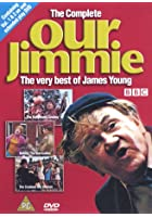 James Young - The Complete Our Jimmie