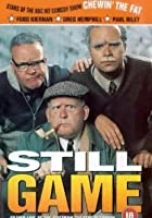 Chewin&#39; The Fat - Still Game