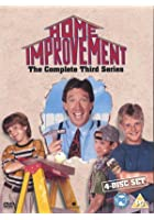 Home Improvement - Season 3