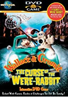 Interactive Wallace And Gromit