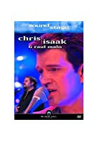 Chris Isaak And Raul Malo - Soundstage