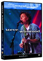 Steve Winwood - Soundstage