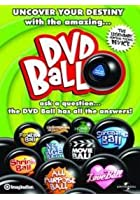 DVD Ball Game