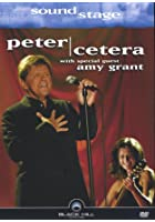 Peter Cetera - Soundstage