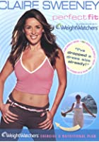 Claire Sweeney - Perfect Fit With Weight Watchers